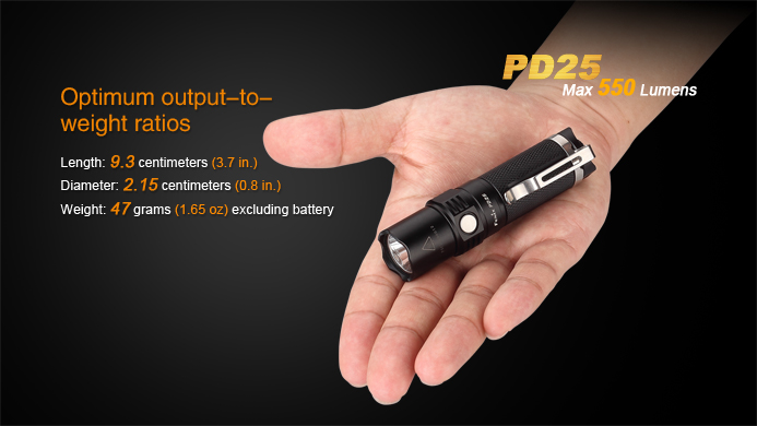 Fenix-PD25-06
