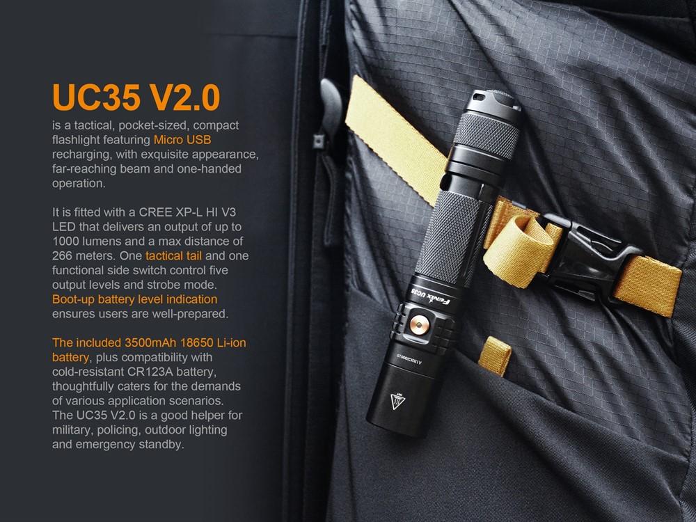 UC35-3